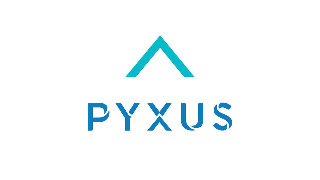 Pyxus International offers high-quality, distinct brands and products on the cutting edge of innovation and entrepreneurship in the E-Liquids, industrial hemp, legal cannabis and leaf tobacco industries.